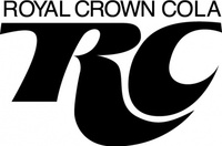 royal,crown,cola,logo