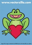 cute,frog,holding,heart,animal,_animals,baby,cartoon,character,childhood,childish,funny,kid,little,love,romance,romantic,symbol,valentines day,wild,animals,backgrounds & banners,buildings,celebrations & holidays,christmas,decorative & floral,design elements,fantasy,food,grunge & splatters,heraldry