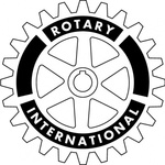 rotary,international,logo