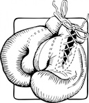 boxing,glove,outline,sport,fighting,media,clip art,externalsource,public domain,image,png,svg,glove,glove,glove,glove