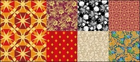 background,pattern,useful,material,fashion,gorgeous