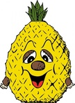 pineapple,head,remix problem,media,clip art,externalsource,public domain,image,png,svg,fruit,cartoon,man,uspto