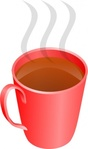 media,clip art,public domain,image,png,svg,cup,tea,hot,drink