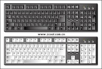 exquisite,keyboard,material,black,white,zcool,computer,part,peripheral,misc,object,computer,part,peripheral,object,computer,part,peripheral,object