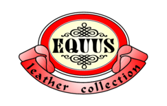 Equus,Leather,Collection
