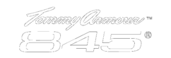 Tommy,Armour,845