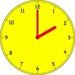 clock,time,cartoon,sign,analogue,analogue clock,media,clip art,public domain,image,svg,clock,analogue clock,clock,analogue clock,clock,analogue clock,clock,analogue clock
