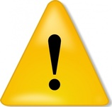 warning,sign,clip art,remix,media,public domain,image,png,svg,notification,alert,icon
