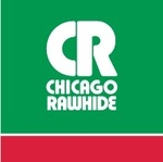 chicago,rawhide,logo