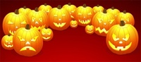 pump,holiday,pumpkin,halloween,jack,o,lantern