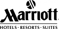 marriott,logo
