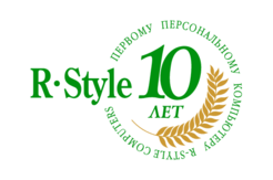 Style,PC,10,Years