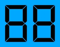 lcd,display,lcd font,lcd number,clock display digit,media,clip art,public domain,image,png,svg,lcd font,lcd number,clock display digit,lcd font,lcd number,clock display digit,lcd font,lcd number,clock display digit,lcd font,lcd number,clock display digit
