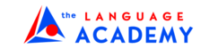 The,Language,Academy