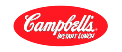 Campbell,Instant,Lunch