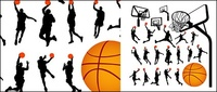basketball,figure,silhouette,qiujia,action,activity,backboard,background,ball,basket,black,block,champion,clothes,defense,dribble,dunk,game,gear,hobby,hoop,icon,illustration,jump,league,leaping,man,men,motion,net,pas,people,player,recreation,shirt,shot,slam,sport,team,training,uniform
