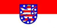 tobias,flag,thuringia,europe,germany,sign