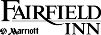 marriott,fairfield,logo