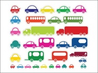 car,toy,bus,taxi,cab,vehicle