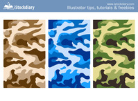 camouflage,print,material,army,pattern,colour,camo,camouflage print,camouflage vector,speech bubble,animals,backgrounds & banners,buildings,celebrations & holidays,christmas,decorative & floral,design elements,fantasy,food,grunge & splatters,heraldry,free vector,icons,map,misc,mixed,music,nature