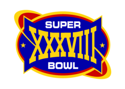 Superbowl Xlvi Logo - Download 8 Logos (Page 1)
