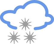 hail,weather,symbol,sun,rain,snow,cloud,icon,media,clip art,public domain,image,png,svg,cloud,cloud,cloud,cloud