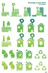 ecology,set1,green,campaign,ecological,icon,logo,ecosystem