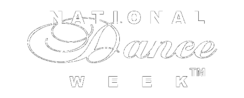 National,Dance,Week