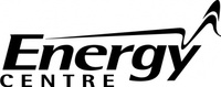 energy,centre,logo