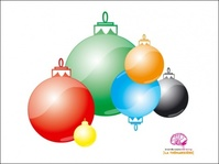 christmas,bubble,religion,ball,ornament,holiday,xmas,decoration,christmas ball,pattern,x ma,xmas ball,animals,backgrounds & banners,buildings,celebrations & holidays,christmas,decorative & floral,design elements,fantasy,food,grunge & splatters,heraldry,free vector,icons,map,misc,mixed,music,nature