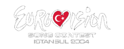 Eurovision,Song,Contest,2004
