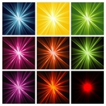 light,ray,background,vector