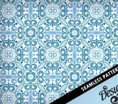 seamless,pattern,designfruit,jason,gaylor,background,seamless pattern,wallpaper