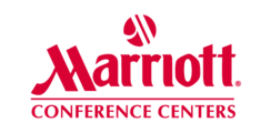 Marriott,Conference,Centers