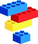 legoblocks,brunurb,lego,play,game,toy,plastic,block,brick,media,clip art,public domain,image,png,svg