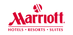 Marriott,Hotels,Resorts,Suites