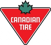 canadian,tire,logo