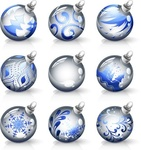 decorative,christmas,ball