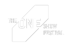 The,One,Show,Festival