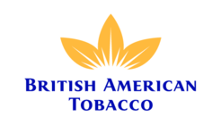 British,American,Tobacco