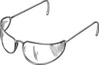 eyeglasses,media,clip art,externalsource,public domain,image,png,svg,glasses,spectacle,eyewear,uspto,spectacle