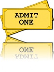 movie,ticket,media,clip art,public domain,image,png,svg,ticket,admit one,movie ticket,stub,ticket