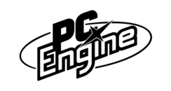 PC,Engine