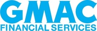 gmac,financial,service,logo