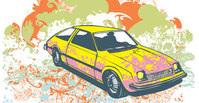 transport,old,yellow,car,colorful,background,grunge,retro,illustration,trend,pattern,element,material,chadlonius,filigree,vehicle,hatchback,retro,car,vector,vehicle,trend,retro,car,vector,vehicle