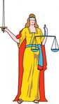 lady,blind,justice