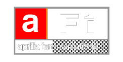 Af1,Aprilia,Fan,International