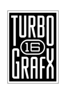 Turbo,Grafx