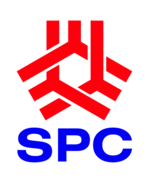 Shanghai,Petrochemical,Company,Limited