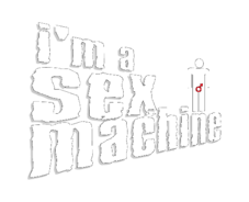 Sex,Machine
